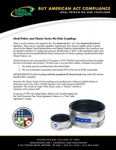 99999-3051-099_BAA_All-American_No Hub Brochure final LR-1_Page_1